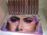 Used Huda 12pc gloss in Dubai, UAE