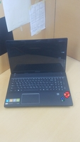 Used LENOVO i5 3rd generation in Dubai, UAE