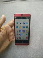 Used HTC Butterfly 3 3GB  ..Battery issue in Dubai, UAE
