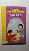 Used Know about values in Dubai, UAE