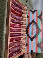 Used 12pc lip gloss in Dubai, UAE