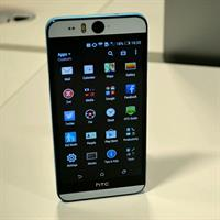 Used HTC Desire eye comes with 13MP front and rear camera and dual LED flash of both ... in Dubai, UAE