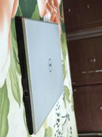 Used DELL INSPIRON 15 3542 CORE I3 4TH GEN 4 in Dubai, UAE