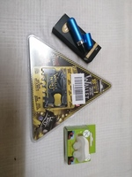 Used Wallet Ninja Perfume Atomizer nose in Dubai, UAE