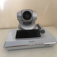 Used Sony CT camera high quality in Dubai, UAE