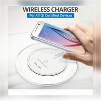 Used New wireless phone charger in Dubai, UAE