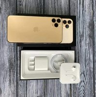 Used iphone 11 pro max copy in Dubai, UAE