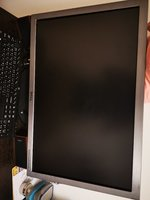 Used Monitor screen in Dubai, UAE