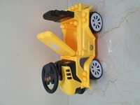 Used Truck toy in Dubai, UAE