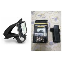 Used Smart phone car safety support holder in Dubai, UAE