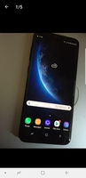 Used Samsung s8 plus dot in Dubai, UAE