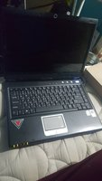 Used vestron core to do laptop 200 in Dubai, UAE