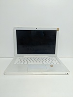 Used MacBook C2D * not working* in Dubai, UAE