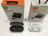 Used JBL 2 PCS Black n white in Dubai, UAE