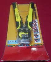 Used Automatic Multifunction wire stripper in Dubai, UAE