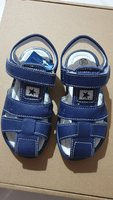 Used Melanie Boys Sandals in Dubai, UAE