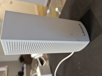 Used Linksys Velop WiFi Router in Dubai, UAE
