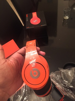 Used BEATS STUDIO ORIGINAL WIRED in Dubai, UAE