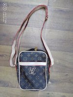 Used Bags sling LV in Dubai, UAE