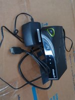 Used Etisalat Receiver with HDMI cable in Dubai, UAE