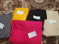 Used fabrics in Dubai, UAE
