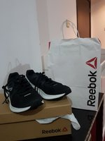 Used Brand New Reebok Shoes with Packaging in Dubai, UAE