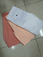 Used 3 Branded Shorts in Dubai, UAE
