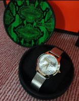 Used New Authentic Just Cavalli Watch in Dubai, UAE
