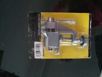 Used New table tool for crafts in Dubai, UAE