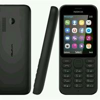 Used Nokia 215 original(100%)new box pack delivery free in Dubai, UAE