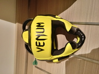 Used Venum head gear in Dubai, UAE