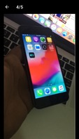 Used Iphone 6 16 gb in Dubai, UAE