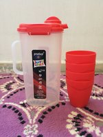 Used Water jug in Dubai, UAE
