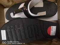 Used New Flipflop Slipper in Dubai, UAE