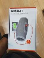 Used JBL CHARGER 3 NEW in Dubai, UAE