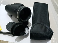 Used Monocular in Dubai, UAE