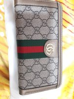 Used New Gucci Wallet in Dubai, UAE