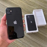 Used Apple IPhone 11 in Dubai, UAE
