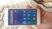 Used Mi 5a 3gb rem 32gb mamori in Dubai, UAE