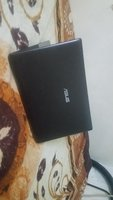 Used asus intel 3rd generation 6GB 15.6 in Dubai, UAE