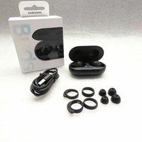 Used Samsung Galaxy buds 1:1 in Dubai, UAE