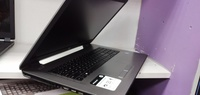 Used Laptops in Dubai, UAE