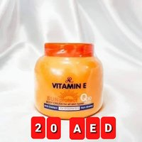 Used VITAMIN E SUNSCREEN 1PC in Dubai, UAE