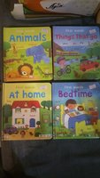 Children Book set