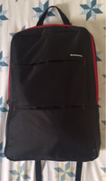 "Used Lenovo 15.6"" Bag in Dubai, UAE"