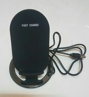 Used Wireless charger in Dubai, UAE