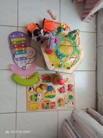 Used Bunch of Unwanted toys 🎀 in Dubai, UAE