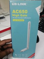 Used 5G Wireless AC650 in Dubai, UAE