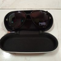 Used Ferrari polarized sunglass in Dubai, UAE