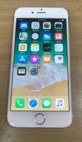 Used I phone 6s 64gb in Dubai, UAE